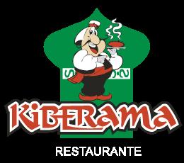 Restaurante Kiberama
